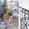 Фотографии гостей